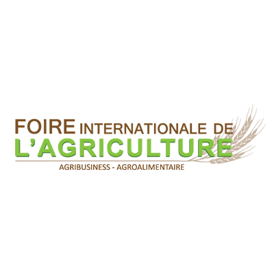 Welcome - The Agriculture International Fair